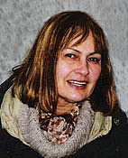 Author photo. <a href=&quot;http://www.zondervan.com/Cultures/en-US/Authors/Author.htm?ContributorID=VojtechA&QueryStringSite=Zondervan&quot;>Zondervan</a>