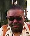 Author photo. Tadaram Maradas
