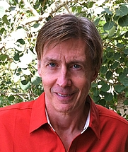 Author photo. By Capisce (Joe Amato) - Own work, CC BY-SA 3.0, <a href=&quot;https://commons.wikimedia.org/w/index.php?curid=19971226&quot; rel=&quot;nofollow&quot; target=&quot;_top&quot;>https://commons.wikimedia.org/w/index.php?curid=19971226</a>