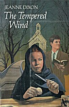 The Tempered Wind by Jeanne Dixon