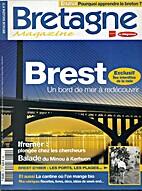 Bretagne Magazine n°31 by Patrice Amen