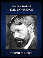 Delphi Complete Works of D.H. Lawrence…