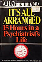 It's all arranged : fifteen hours in a…