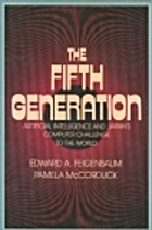 The Fifth Generation: Artificial…