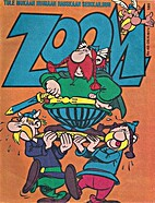 Zoom 48/1974 by Mary A. Wuorio