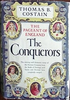 The Conquerors (The Pageant of England) by…