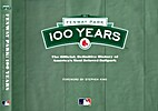 Fenway Park 1000 Years: The Official,…