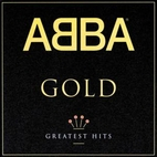 ABBA : Gold : Greatest Hits [sound…