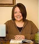 Author photo. <a href=&quot;http://www.christine-bell.com/&quot; rel=&quot;nofollow&quot; target=&quot;_top&quot;>www.christine-bell.com/</a>