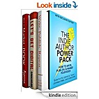 The Indie Author Power Pack: How To Write,…