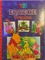 Winnie Puuh: Entdecke die Früchte (Plus Beilage: Winnie Puuh Puzzle) - Walt Disney Enterprises