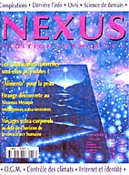 Nexus 03 by Collectif