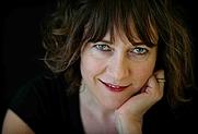Author photo. Tim Allen