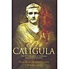 Calígula by Paul-Jean Franceschini