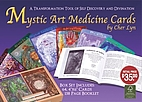 Mystic Art Medicine Oracle Cards by Cher Lyn
