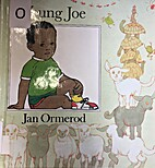 Young Joe by Jan Ormerod