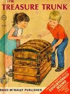 The Treasure Trunk [A Rand McNally…