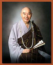 Author photo. Amitabha Pureland Website