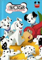 102 Dalmatians (Disney's Wonderful World of…