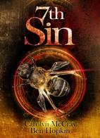 7th Sin by Carolyn McCray