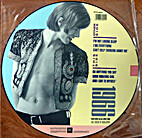 1966 (Picture Disc) by David Bowie