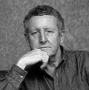 Author photo. Lyall Watson website via Wikipedia