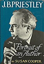 J.B. Priestley: Portrait of an Author by…