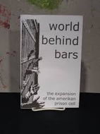 The World Behind Bars. The Expansion of the…