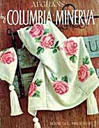 Afghans by Columbia Minerva, Vol. 742 by…