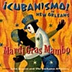 Cubanismo in New Orleans [sound recording] :…