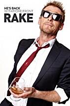Rake (dvd)