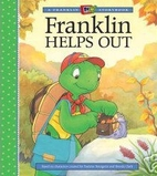 Franklin Helps Out (A Franklin TV Storybook)…