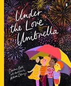 Under the Love Umbrella by Davina Bell