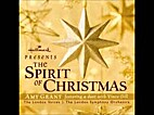 Hallmark Presents the Spirit of Christmas by…