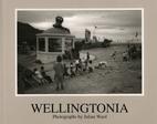Wellingtonia by Julian Ward