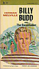 Billy Budd and The Encantadas by Herman…