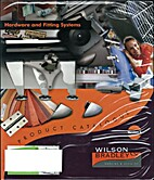 Wilson And Bradley - Hardware And Fitting…