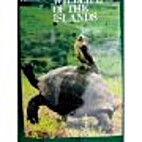 Wildlife of the Islands by William H. Amos