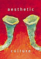 Aesthetic Culture by Seppo Knuuttila