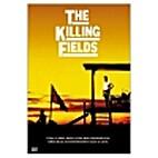 The Killing Fields [1984 film] by Roland…