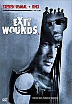 Exit Wounds [2001 film] by Andrzej…