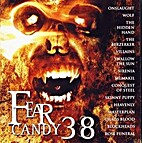 Fear Candy 38
