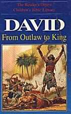 Reader's Digest Children's Bible Library 09…