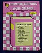 Literature Activities For Young Children -…