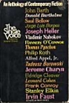 The Single Voice: An Anthology of…