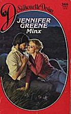 Minx by Jennifer Greene