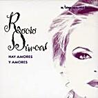 Hay Amores y Amores by Rocío Durcal