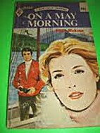 On a May Morning by Hilda Nickson