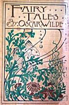 Fairy Tales by Oscar Wilde