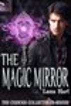 The Magic Mirror (The Curious Collectibles,…